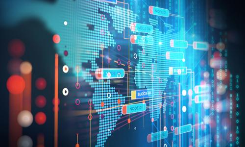 物联网必须垂直发展 LPWAN将迎爆发期